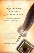 Ricardo Levy Book Cover